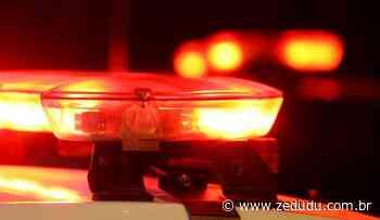 Polícia Civil investiga duplo homicídio na Vila Palmares II - Blog do Zé Dudu