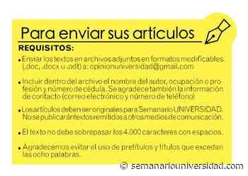 Agroindustria y pandemia en Costa Rica: conflictos laborales y socioambientales • Semanario Universidad - Semanario Universidad