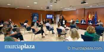 Murcia impulso un comité técnico para evaluar el Plan Municipal de Accesibilidad - Murcia Plaza