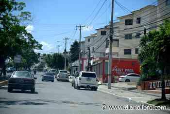 Califican de ilegal cobro de impuestos en el distrito municipal Santiago Oeste - Diario Libre