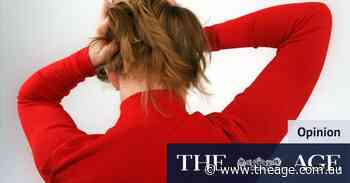 Victorian women deserve a better mental health system