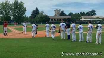 La capolista Poviglio vince contro Legnano - SportLegnano.it - SportLegnano.it