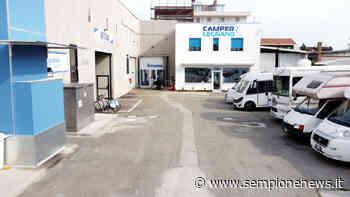 Estate in Camper: sicurezza in marcia con Camper Legnano - Sempione News