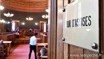 Agen : ces citoyens, jurés d'assises, qui vont rendre la justice - ladepeche.fr