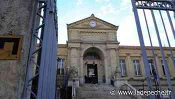 Agen : il prend la fuite avec sa fille de 4 mois, un an de prison ferme - LaDepeche.fr