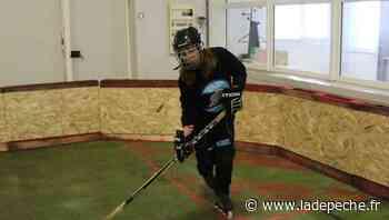 Le roller hockey débarque comme sur des roulettes à Agen - LaDepeche.fr