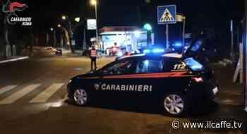 Altra condanna per il giro di spaccio ed estorsioni tra Velletri e Lariano - Il Caffè.tv