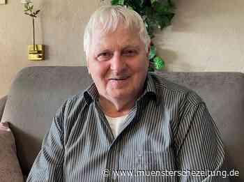 Horst Eschler hilft Hochwasser-Opfern mit Millionenspende