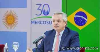 Sector por sector, cómo afectará el acuerdo Mercosur-Unión Europea a la industria local - El Cronista Comercial