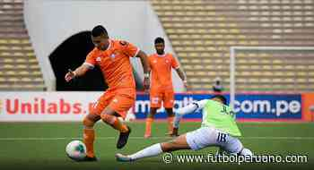 Unión Huaral vs Comerciantes Unidos: pronóstico y cuándo jugarán por la fecha 10 de la Liga 2 - Futbolperuano.com