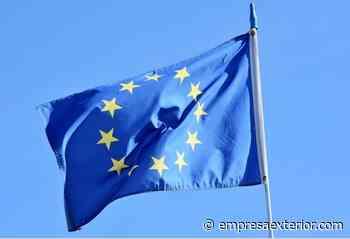Unión Europea, la variante delta complica la recuperación   empresaexterior Noticias del comercio exterior y negocio internacional. España - Empresa Exterior