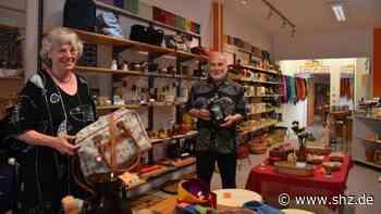 "Stadt bleibt ""Fairtrade-Town"": Elmshorn gewährt Zuschuss über 10.000 Euro für Weltladen | shz.de - shz.de"