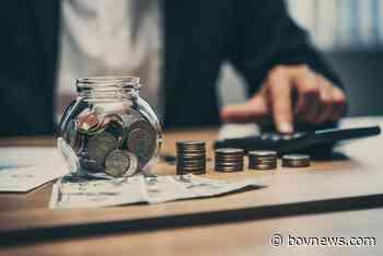 Most investors underrate Marathon Petroleum Corporation (MPC) stock - BOV News