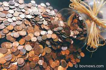 Invest In Marathon Petroleum Corporation (MPC) 9 Meters Biopharma Inc. (NMTR) To Take Advantage Of Growth - BOV News