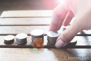 Update to the value of Marathon Petroleum Corporation (MPC) stock - BOV News