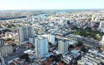 Campos dos Goytacazes é a cidade com menor número de mortes violentas intencionais do estado - O Dia