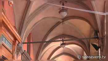 Cosa sono i portici e perché possono essere inseriti nella lista dei Patrimoni dell'Umanità UNESCO in Italia? - SanSeveroTV