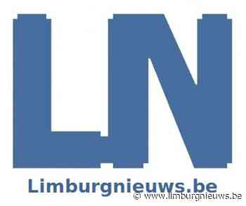 Lanaken: Waterpeil Maas blijft dalen (18 juli 2021) - Limburgnieuws.be