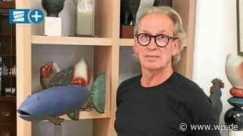 Arnsberg: Atelier am Lindenberg soll die Altstadt beleben - WP News