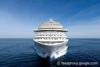News: Carnival confirms return for seven further ships