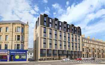 News: The Resident Edinburgh set to debut in 2024