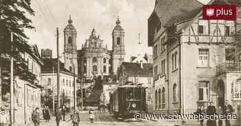 """""""Babylon Weingarten"""": 1920er-Jahre Ausstellung im Schlössle - Schwäbische"""