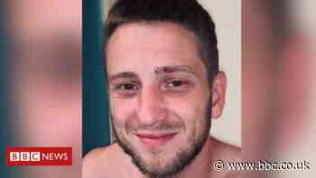 Cardiff man jumped from car after argument, inquest told