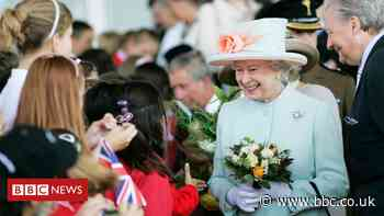 Home Office advised against Queen opening Welsh Assembly