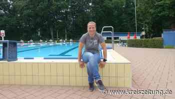 Die neue Maren Kochta – dank Triathlon - kreiszeitung.de