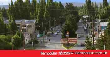 Investigan usurpación de identidad en El Calafate - TiempoSur Diario Digital