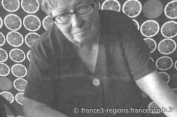 Disparition inquiétante d'une femme de 75 ans à Saint-Etienne dans la Loire - France 3 Régions