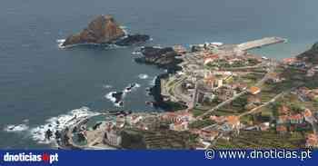 Porto Moniz assinala Dia do Concelho de forma simbólica - DNoticias