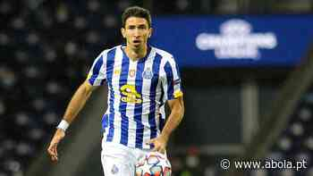 Grujic já está no Porto para assinar - A Bola