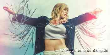 Deshalb reicht Taylor Swift ihr Album nicht bei den Grammy-Awards ein - Radio Hamburg
