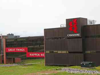 Canadore to offer 'hybrid' programming, service delivery - The North Bay Nugget