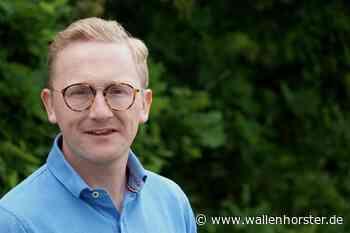 CDW freut sich über Anpassung der Förderrichtlinien für Jugendverbände - Wallenhorster.de