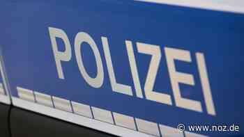 21-jähriger Fahrradfahrer in Wallenhorst schwer verletzt - NOZ