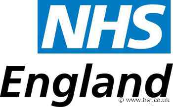 Exclusive: Hospitals face 'most difficult period' since start of pandemic, NHSE warns