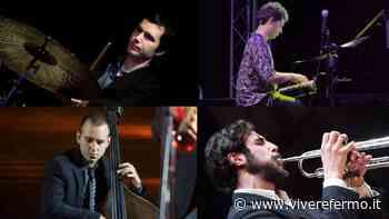 Altidona: torna il Jazz alla Malibran con un quartetto d'eccezione - Vivere Fermo