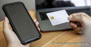 Otto baut Payment-Partnerschaft mit Concardis aus
