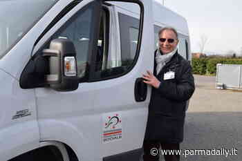 Collecchio, Felino e Sala Baganza cercano volontari per il Taxi sociale - - ParmaDaily.it