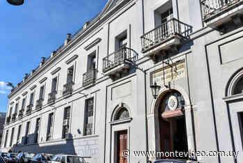 Tras reiteradas agresiones a funcionarias, trabajadores del Hospital Maciel paran 24 horas - Montevideo Portal