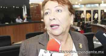 Tribunal desecha impugnación contra Mercedes Maciel; aún debe sortear dos juicios - Diario El Independiente BCS
