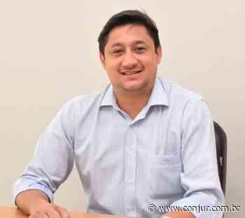 STJ afasta condenação por improbidade administrativa de ex-prefeito de Assis - Consultor Jurídico