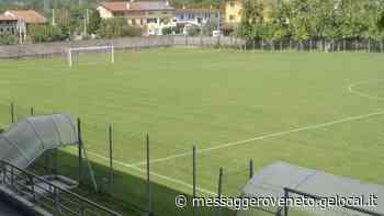 L'Aviano calcio avrà altri 12 mesi di gestione dei campi sportivi - Messaggero Veneto