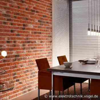 Aus für Energiesparlampe: Die LED rückt in den Mittelpunkt