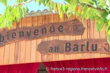 Chauvigny et Dissay, à chacun son tiers-lieu ! - France 3 Régions
