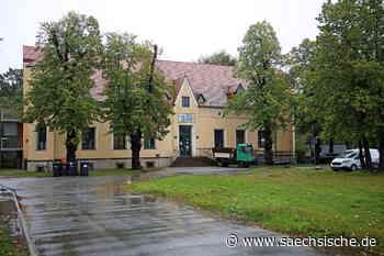 Riesa: Eine Million Euro für zwölf Projekte - Sächsische.de