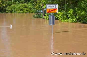 Riesa: Riesaer wollen Flut-Opfern in NRW helfen - Sächsische.de
