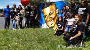 «On attend toujours une réponse» : à Villiers-le-Bel, les proches d'Ibrahima Bah, mort à moto, restent mobilisés - Le Parisien